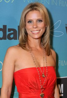 cheryl hines net worth